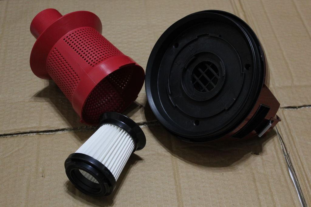 pixnet-0087-21
