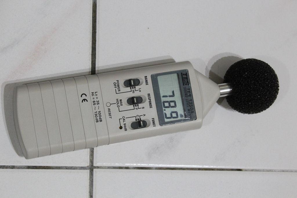 Pixnet-0087-28