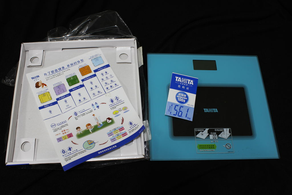 Pixnet-0090-03