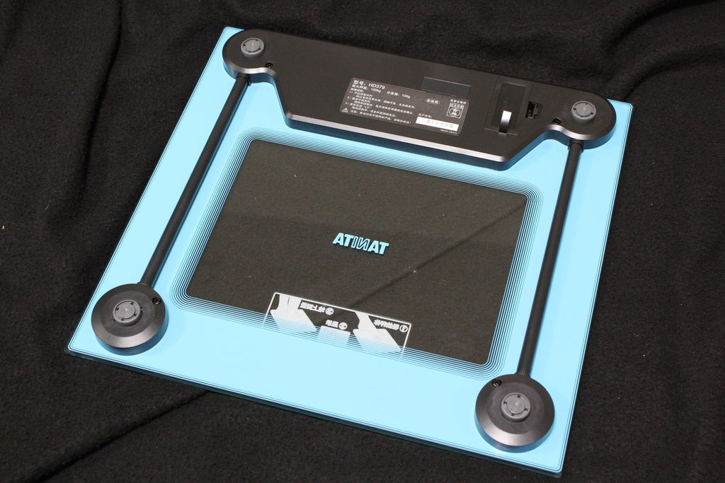 Pixnet-0090-06