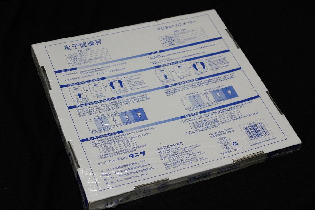 Pixnet-0090-02