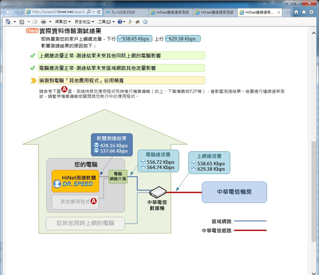 Pixnet-0101-22