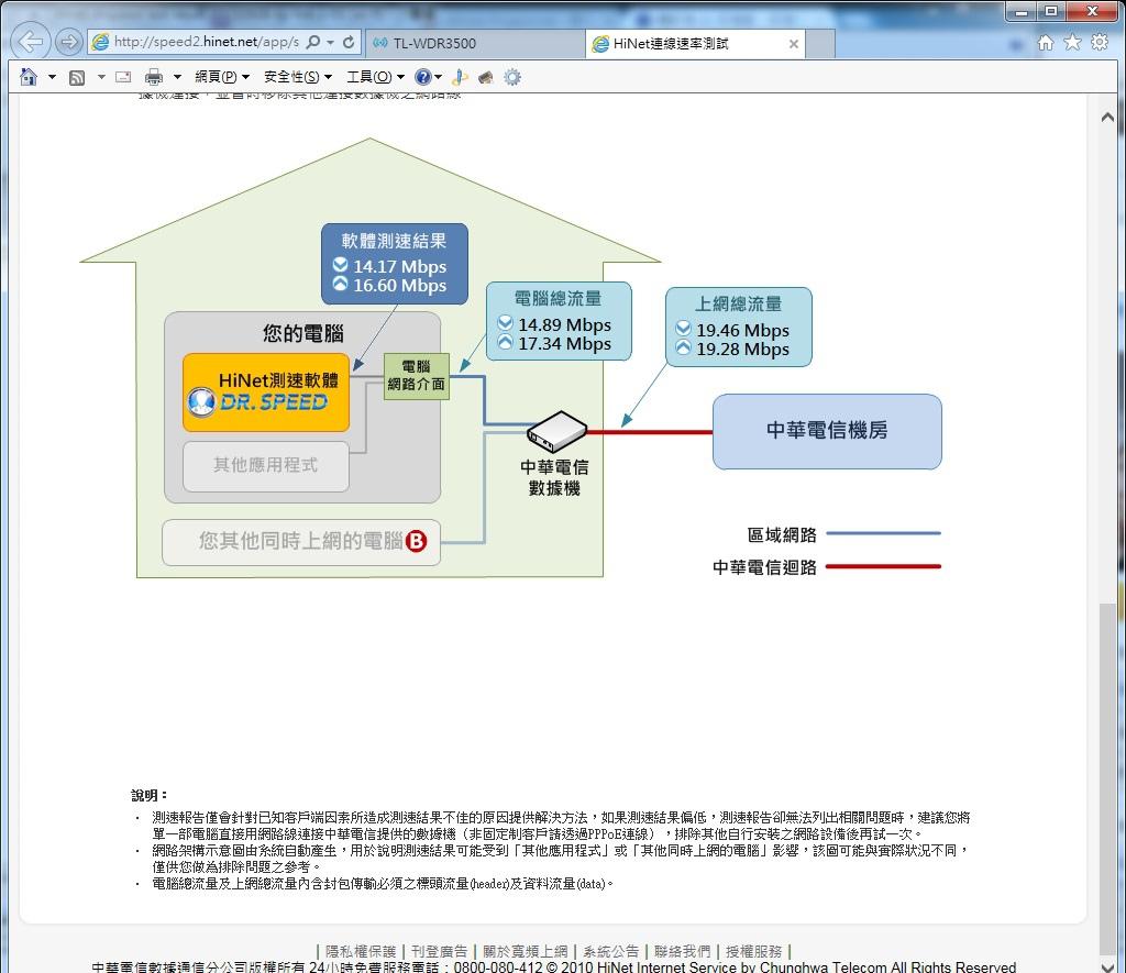 Pixnet-0101-18