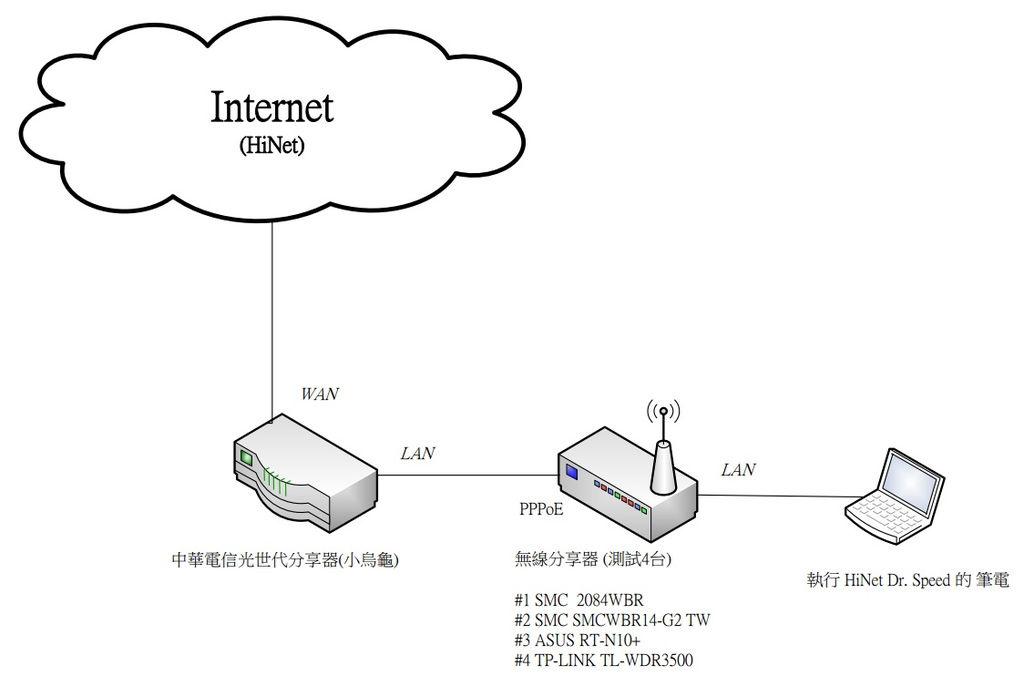 Pixnet-0101-24