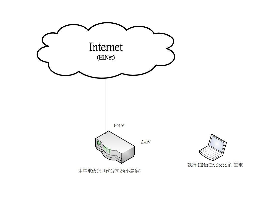 pixnet-0101-23