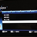 Pixnet-0107-04