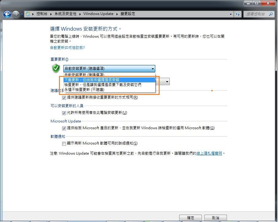 Pixnet-0102-06