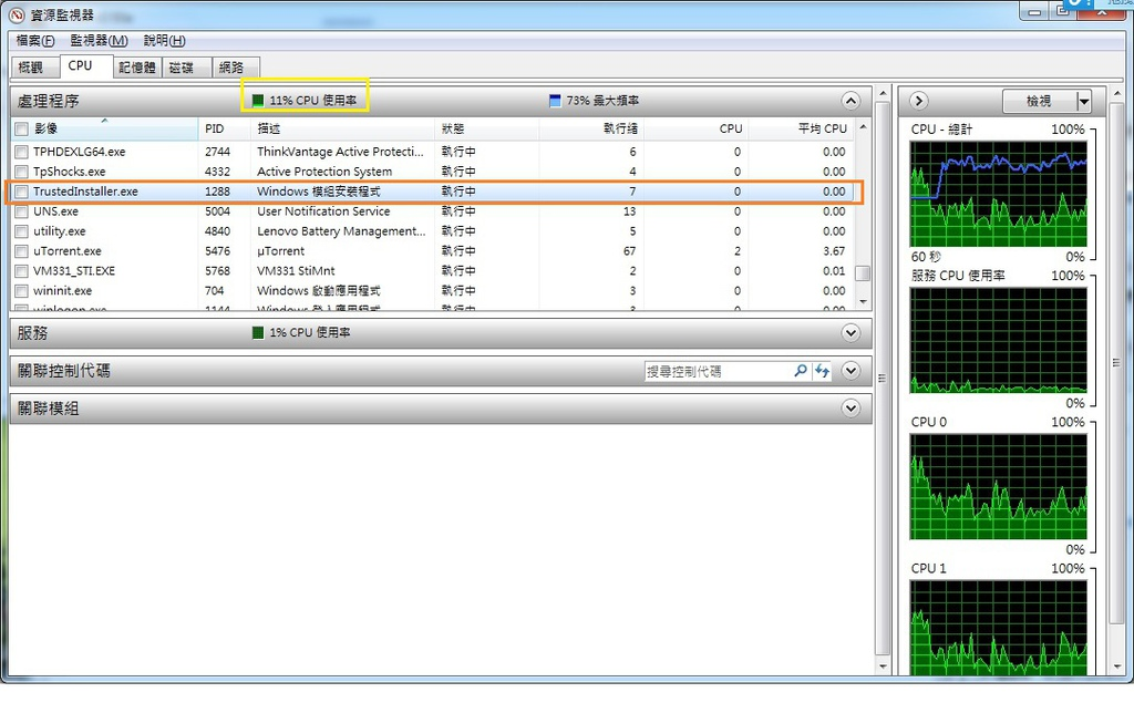 Pixnet-0102-05