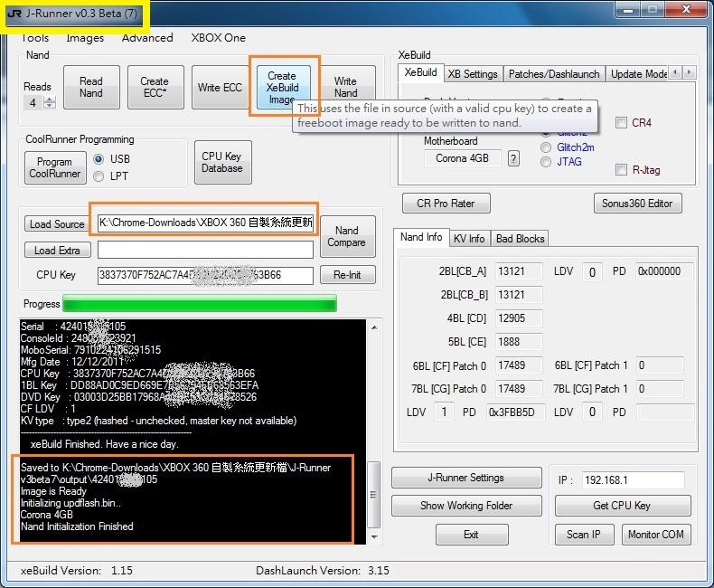 pixnet-0125-03(new)