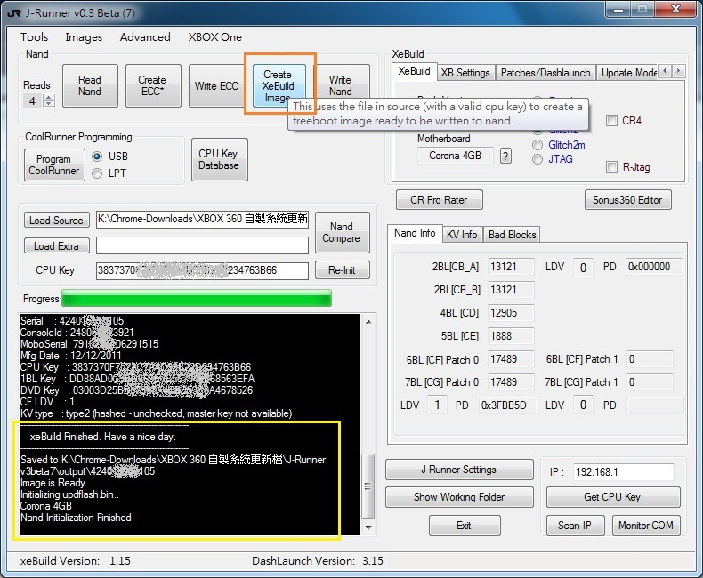 Pixnet-0128-05
