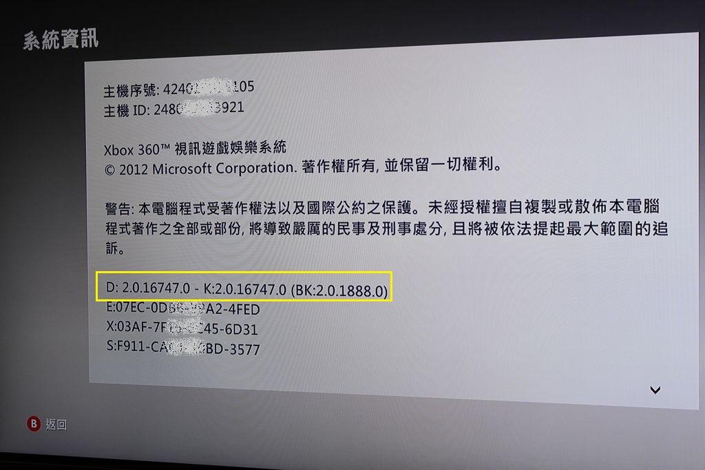 Pixnet-0129-02
