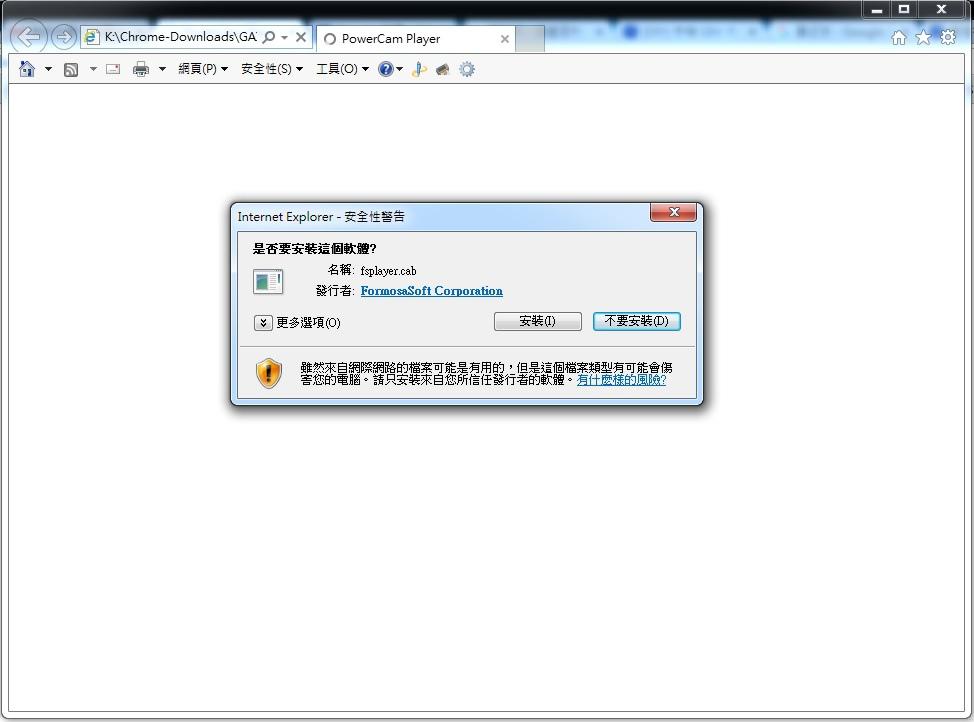 Pixnet-0134-04