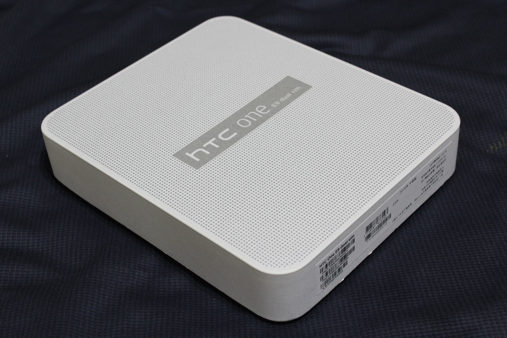 Pixnet-0142-05