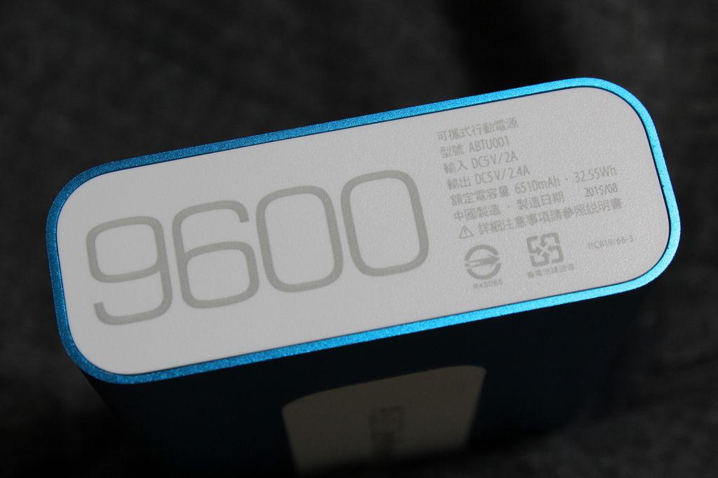 Pixnet-0148-12