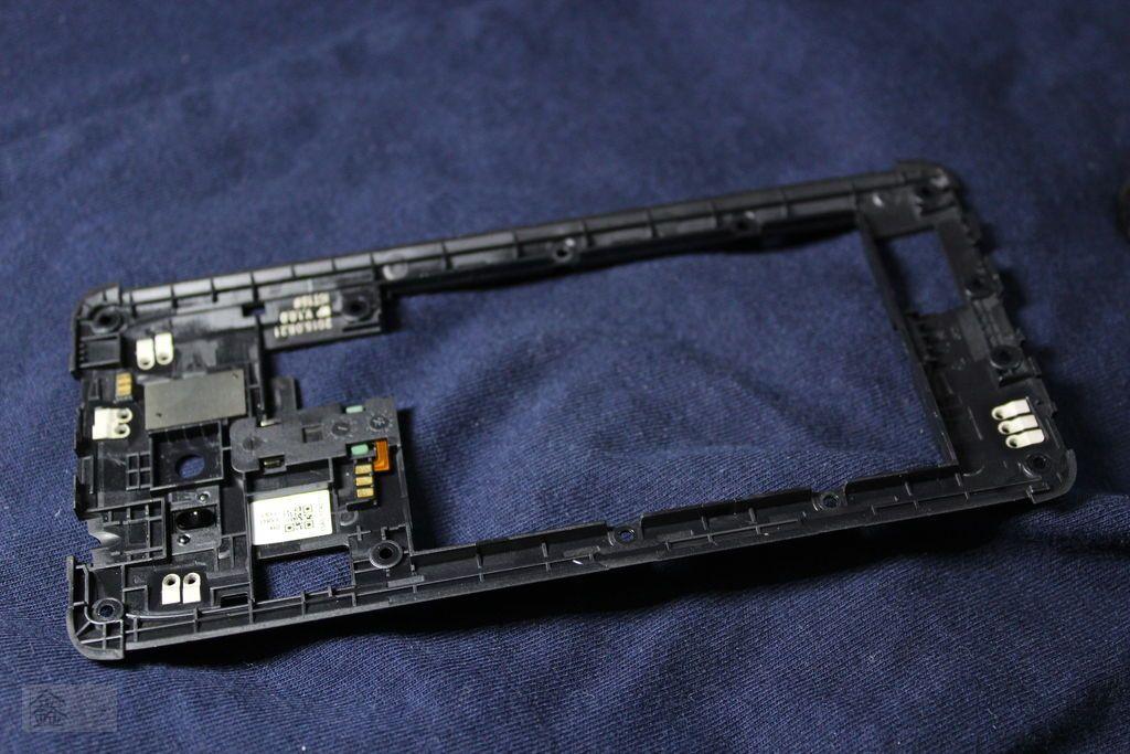 Pixnet-0164-06