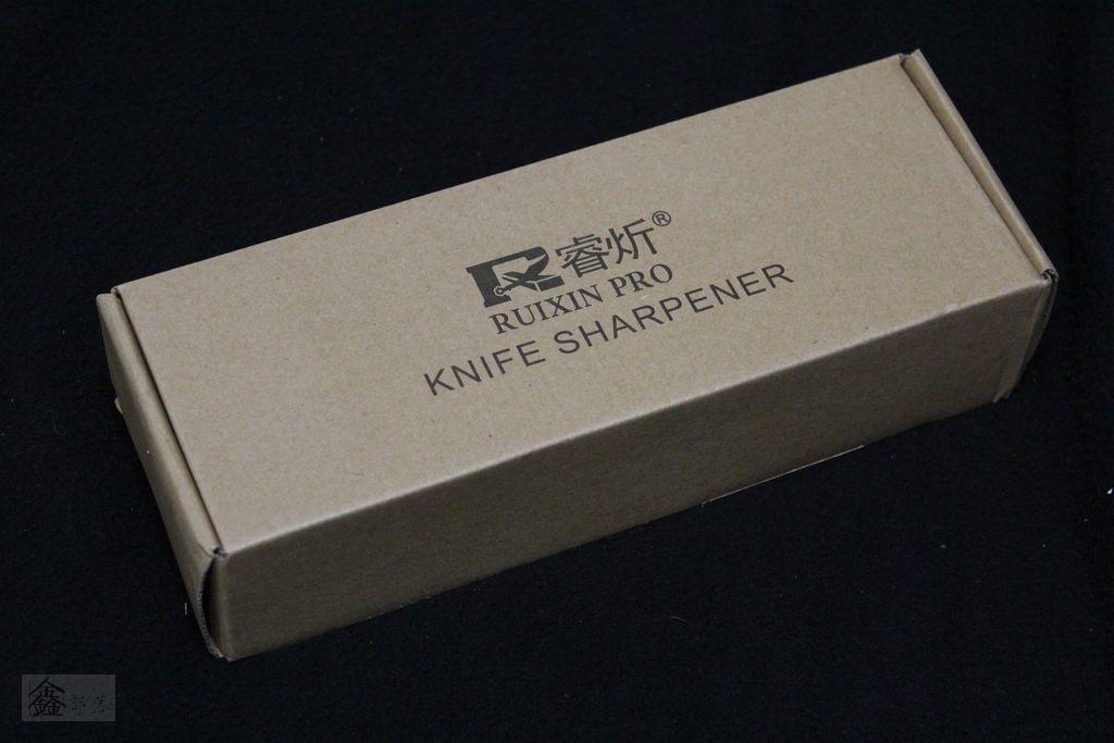 Pixnet-0167-02
