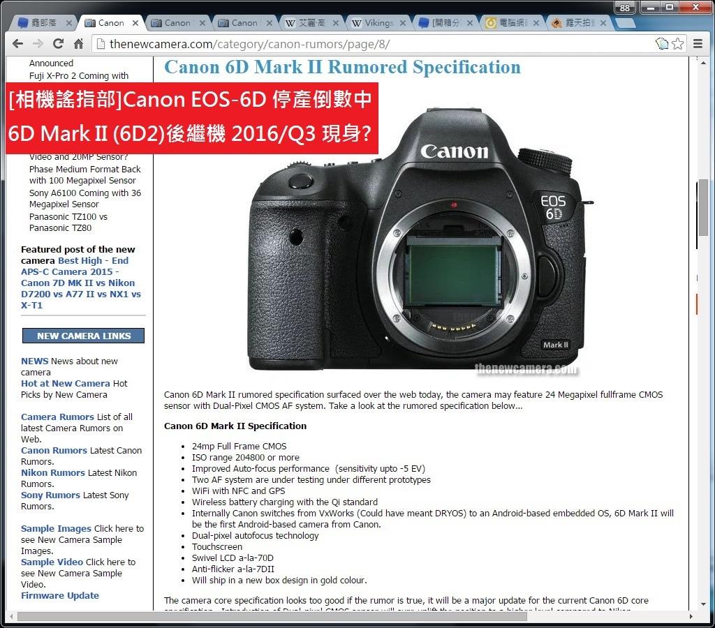 Pixnet-0185-01(new)