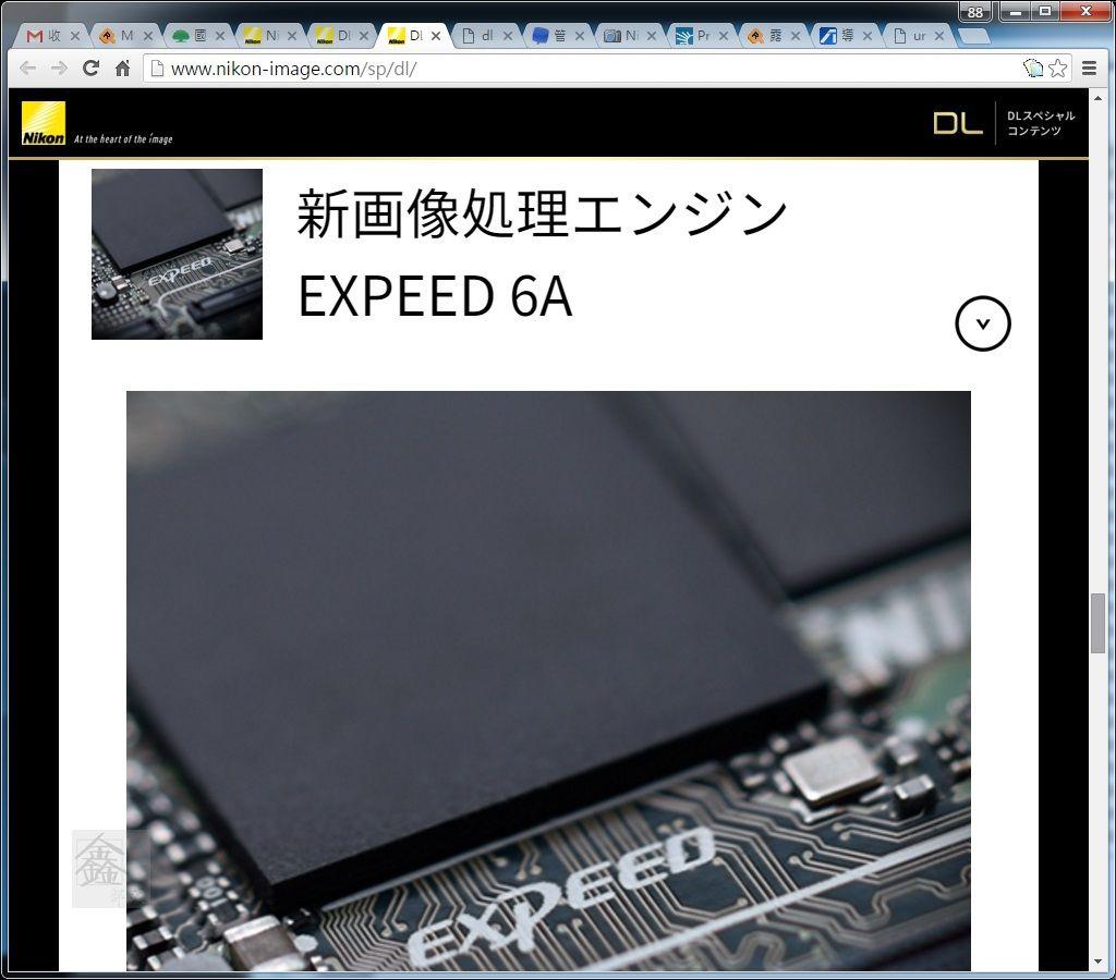 Pixnet-0223-08