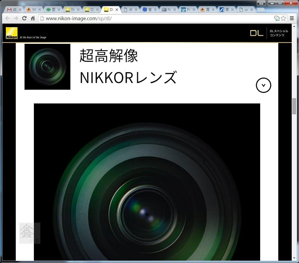 Pixnet-0223-06