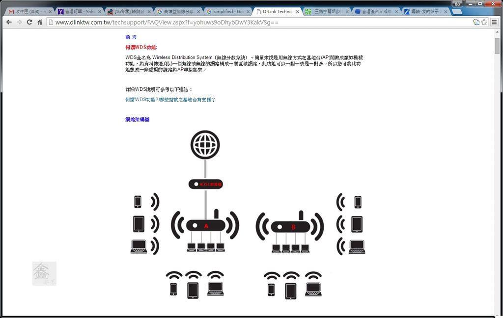 Pixnet-0228-05