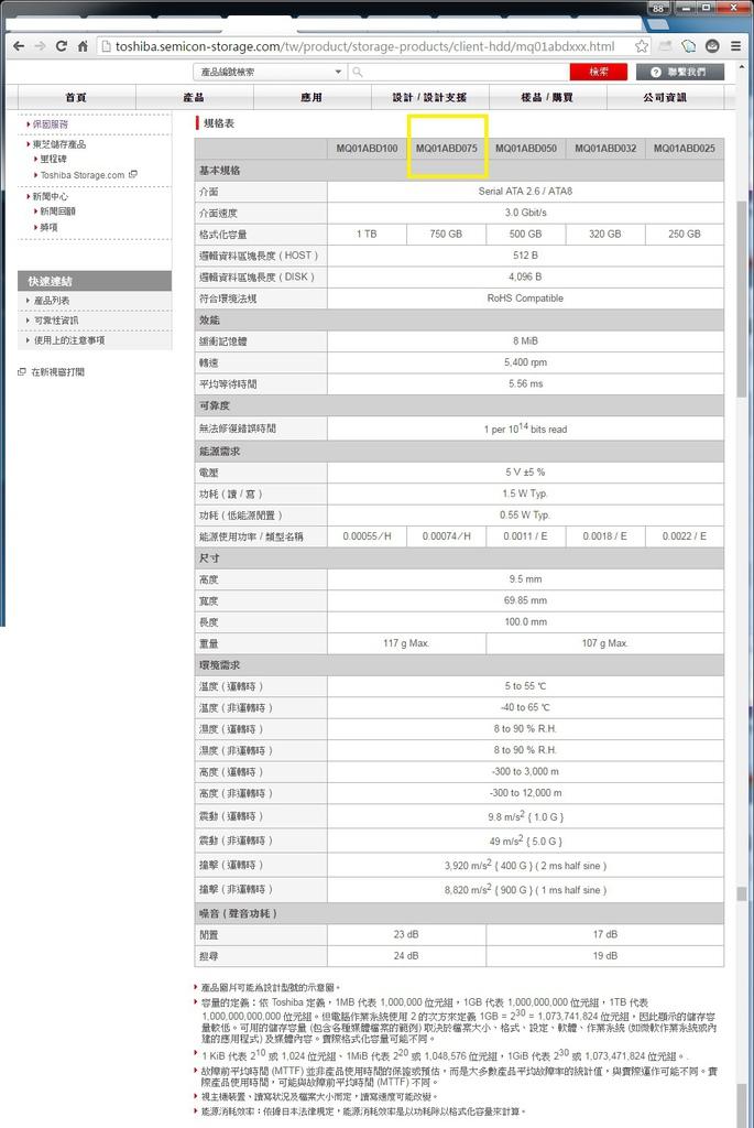 Pixnet-0244-01