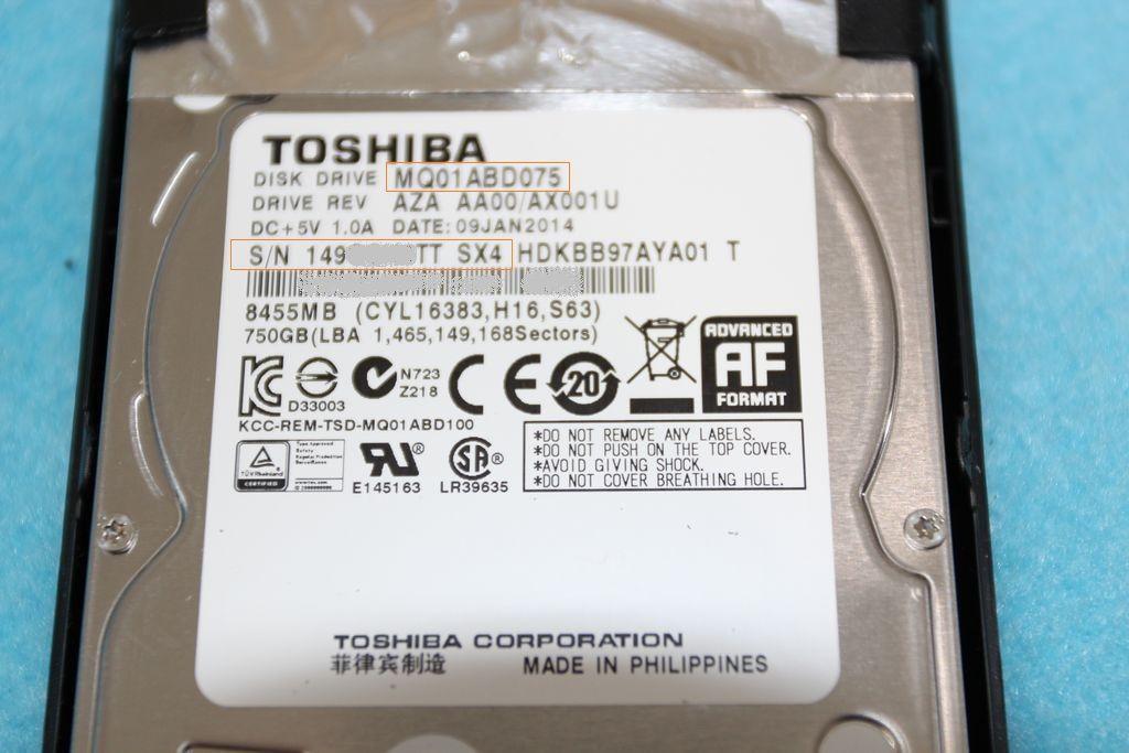 Pixnet-0245-04