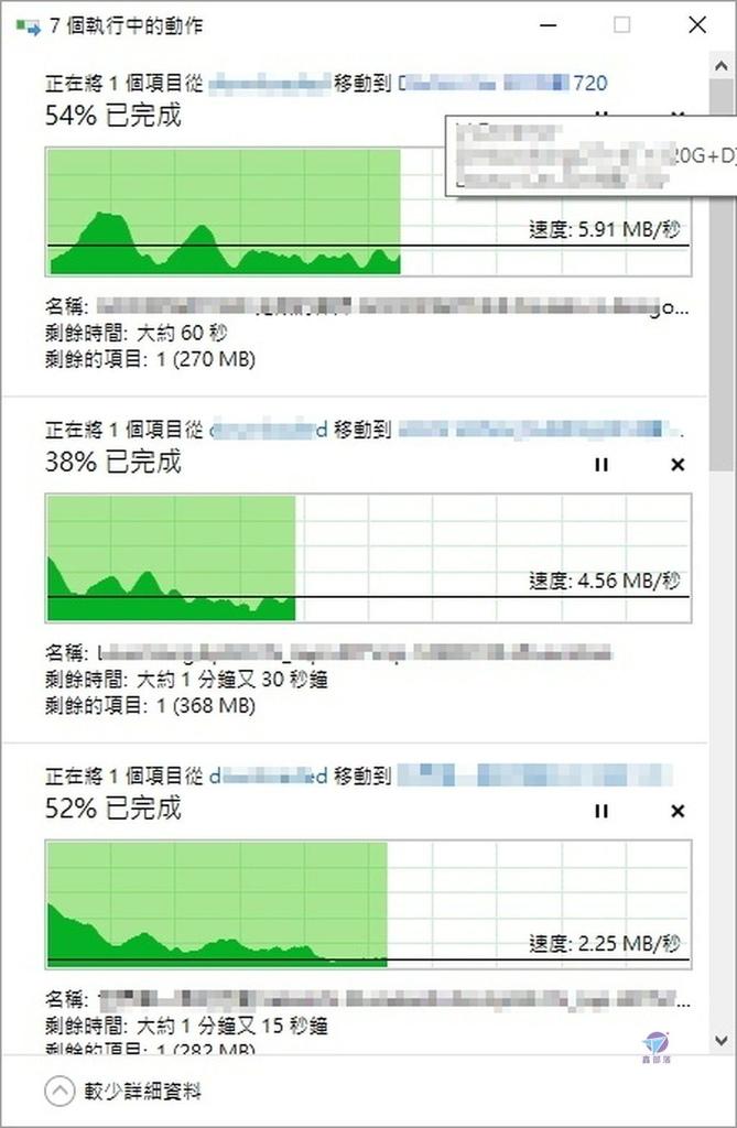 Pixnet-0304-04