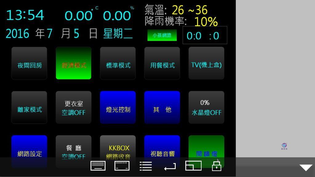 Pixnet-0309-05