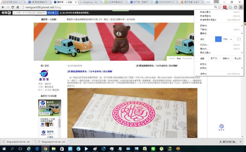 Pixnet-0316-11