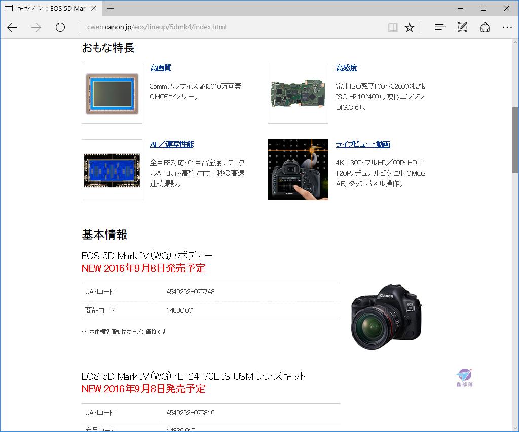 Pixnet-0353-04