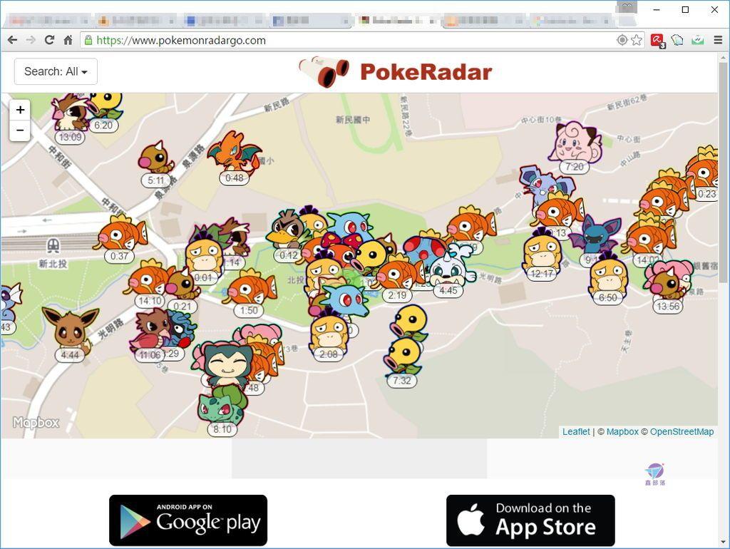 Pixnet-0355-43