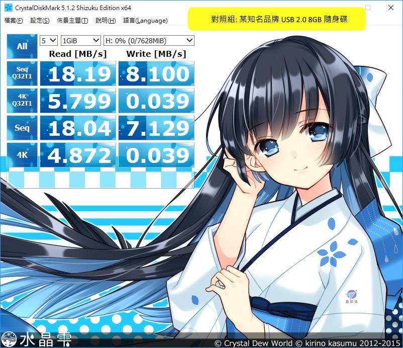 Pixnet-0390-02