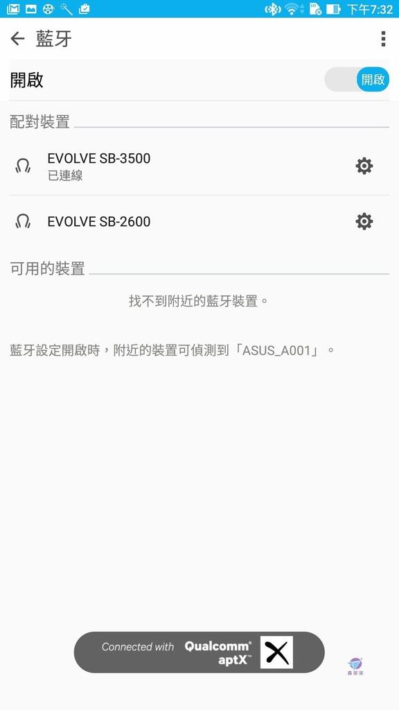 Pixnet-0393-02
