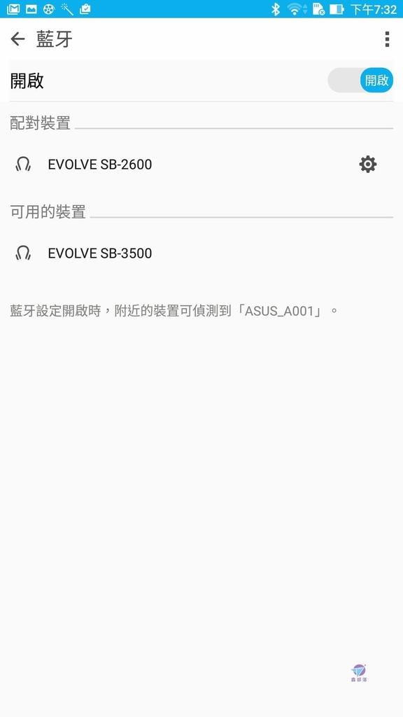Pixnet-0393-01