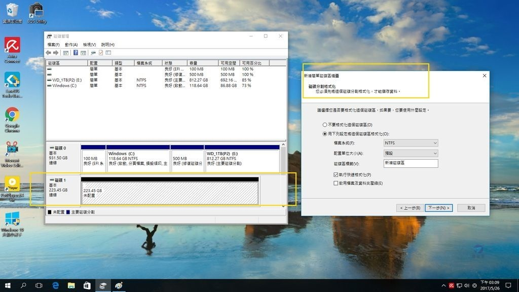 Pixnet-0559-01