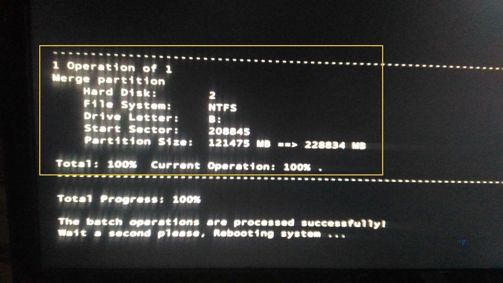 Pixnet-0559-12