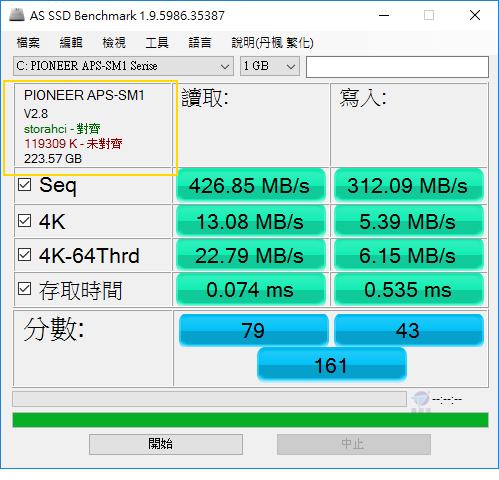 Pixnet-0559-09