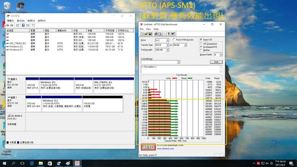 Pixnet-0559-26