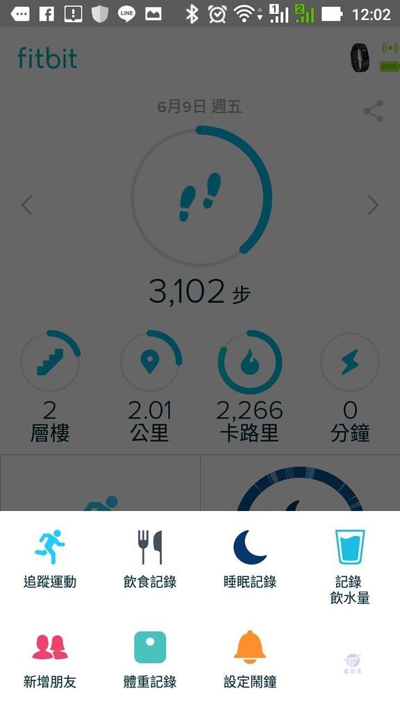Pixnet-0563-03