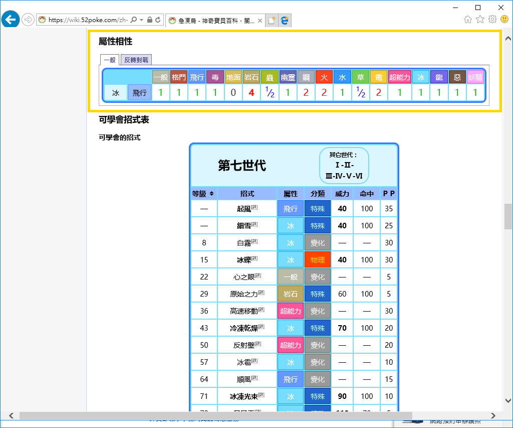 Pixnet-0579-10