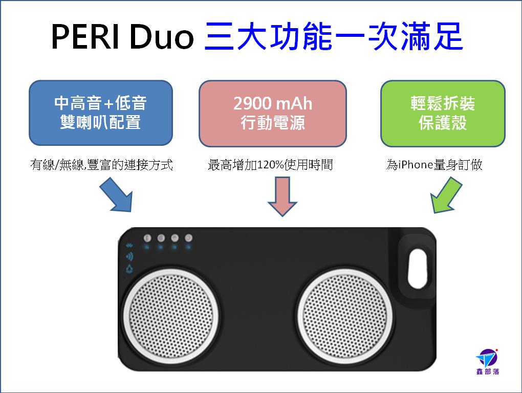 Pixnet-0581-06