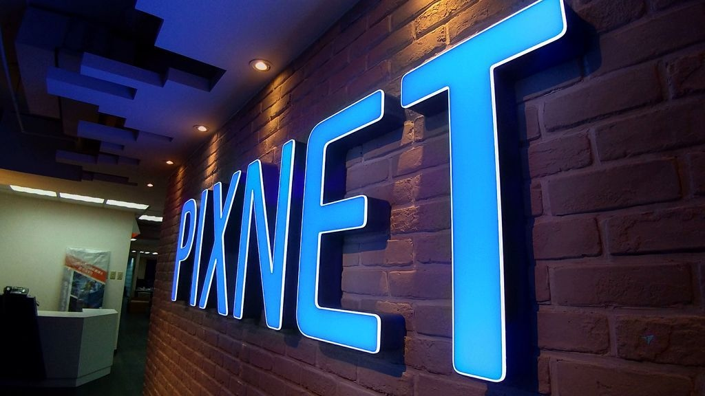 Pixnet-0612-01