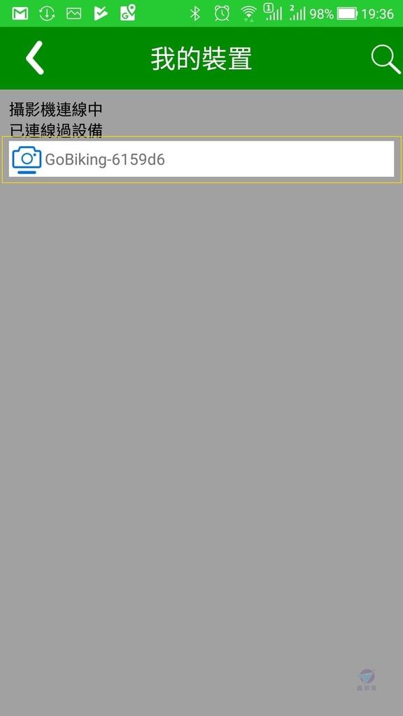 Pixnet-0622-05