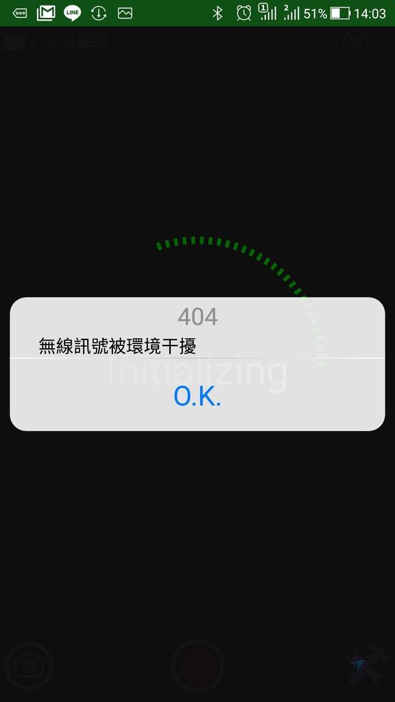 Pixnet-0622-20