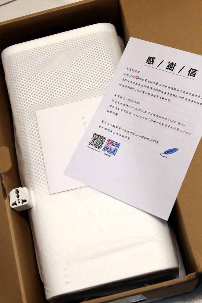 Pixnet-0626-99k