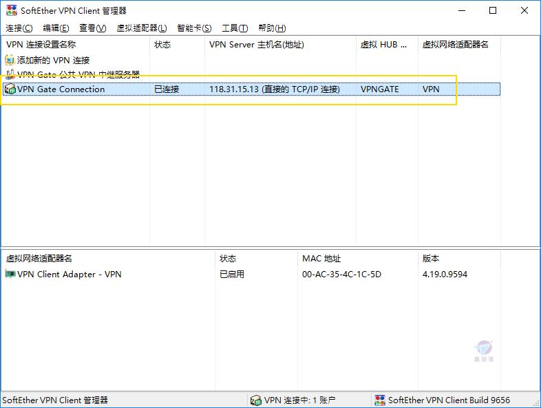 Pixnet-0664-06