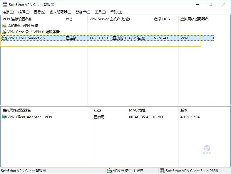 Pixnet-0667-10