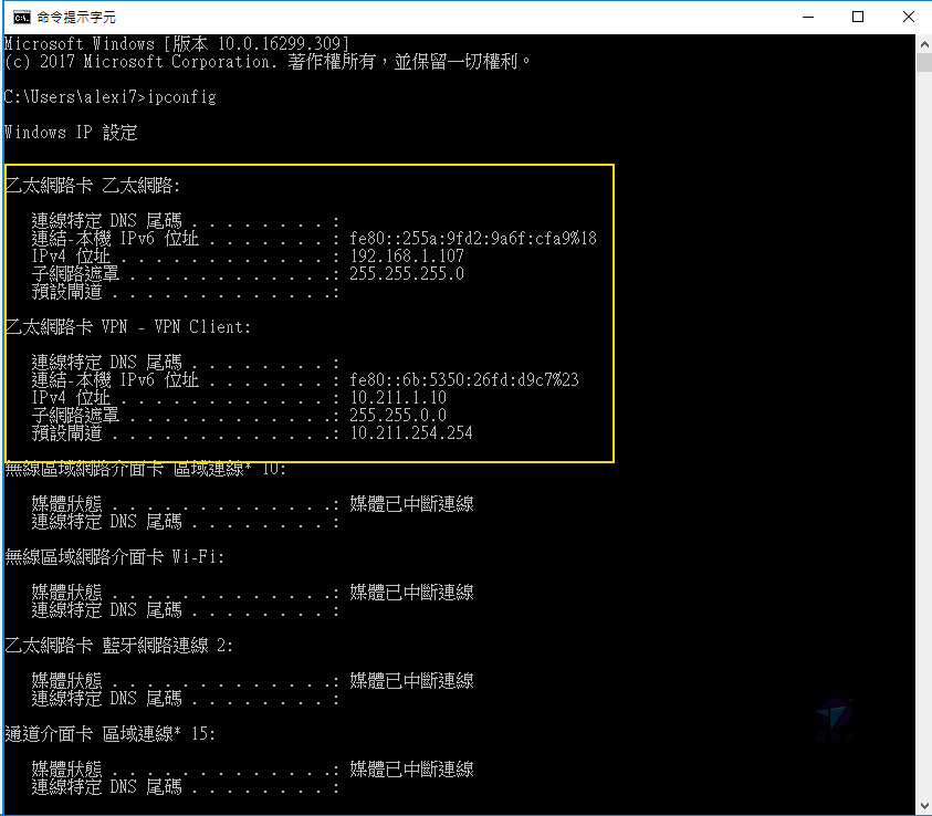 Pixnet-0667-16