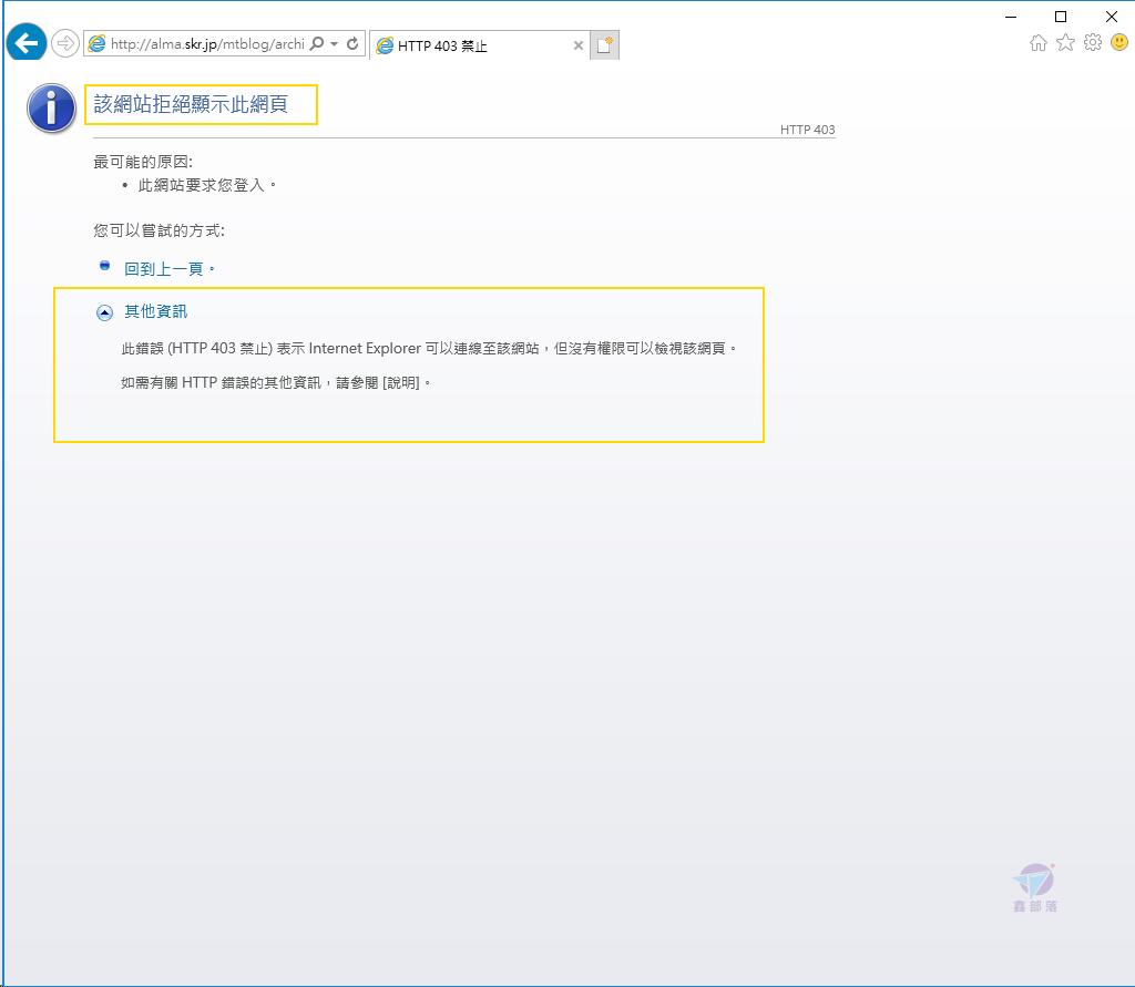 Pixnet-0667-25
