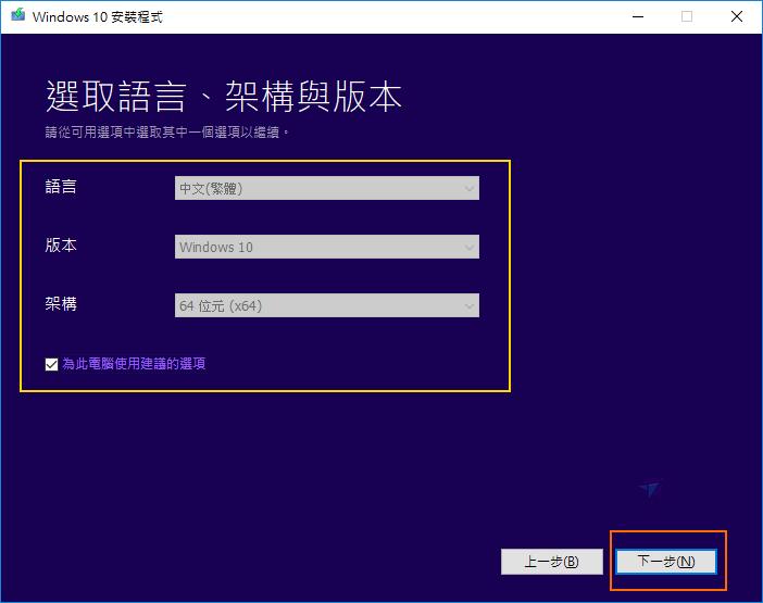 Pixnet-0687-20